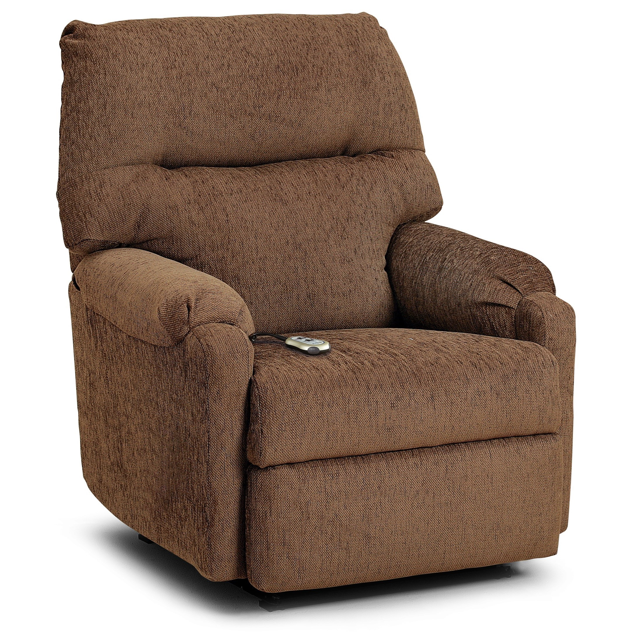 Best Home Furnishings Recliners - Petite JoJo Power Lift Recliner with Remote  sc 1 st  Wayside Furniture & Best Home Furnishings Recliners - Petite JoJo Power Lift Recliner ... islam-shia.org