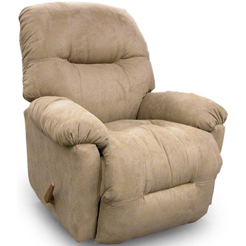 best home furnishings petite recliners wynette power lift reclining