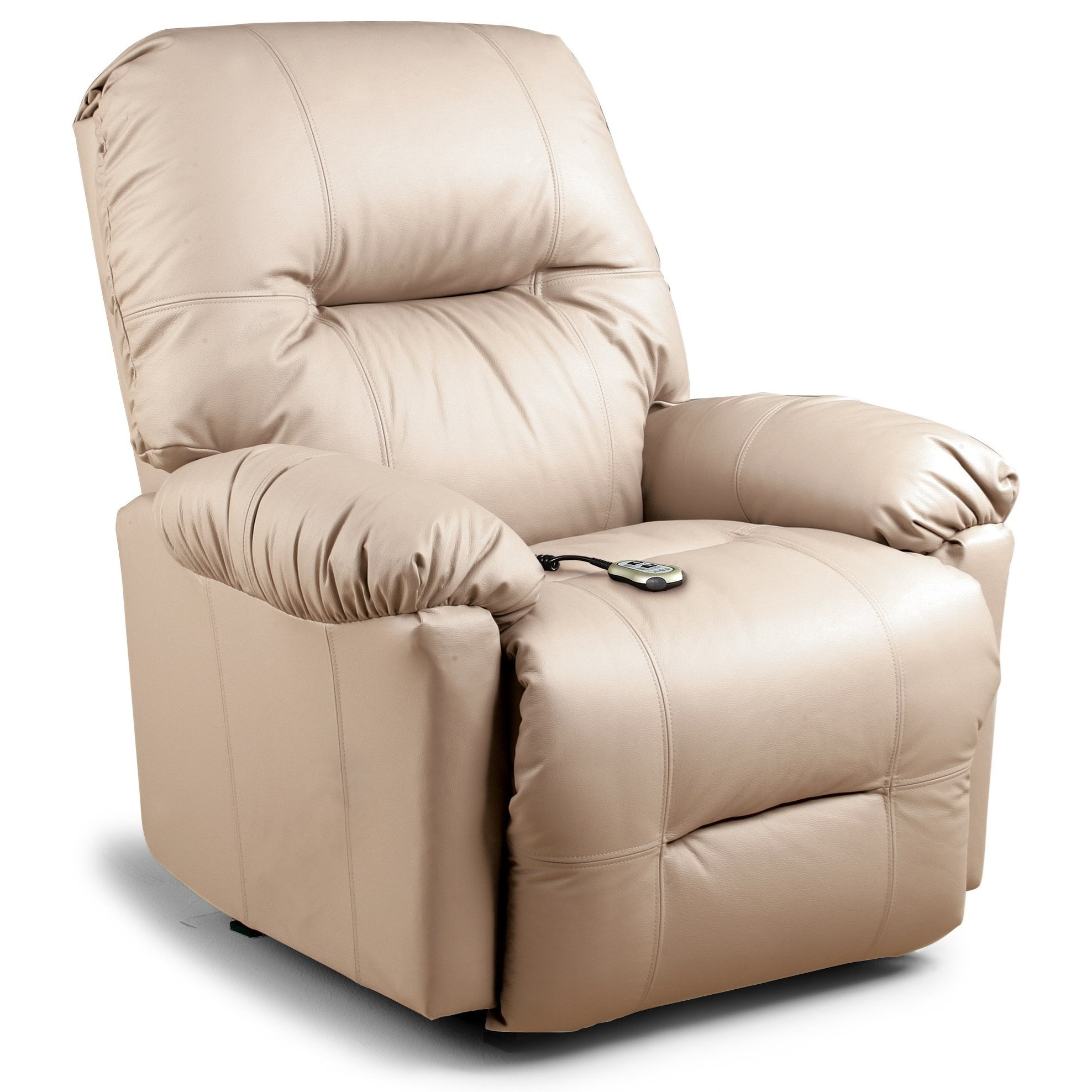 Best Home Furnishings Recliners   Petite Wynette Power Lift Reclining Chair    Novello Home Furnishings   Lift Recliner