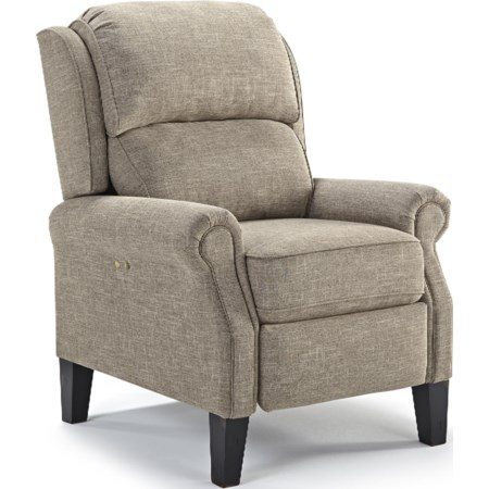 Joanna Three-way Recliner