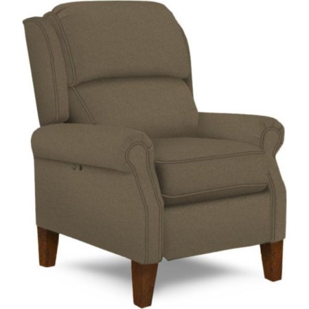 Joanna Power Recliner