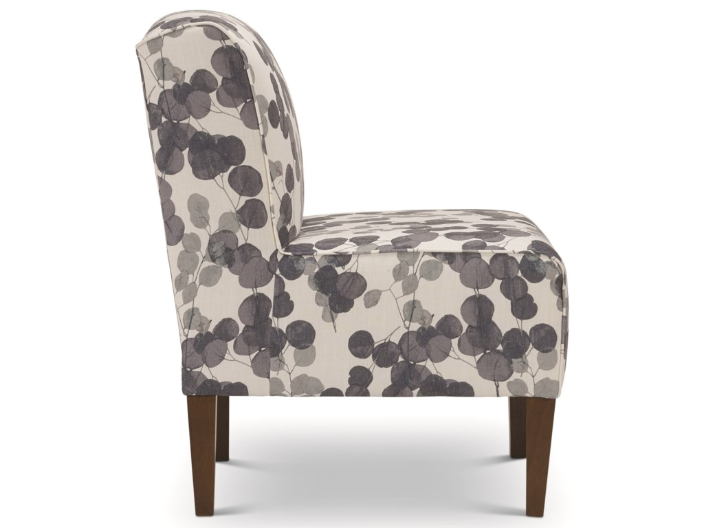 Best Home Furnishings RolanAccent Chair