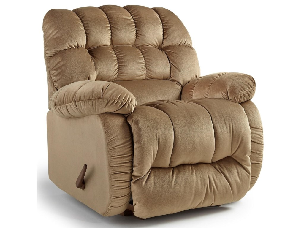 Best Home Furnishings RoscoeLift Recliner