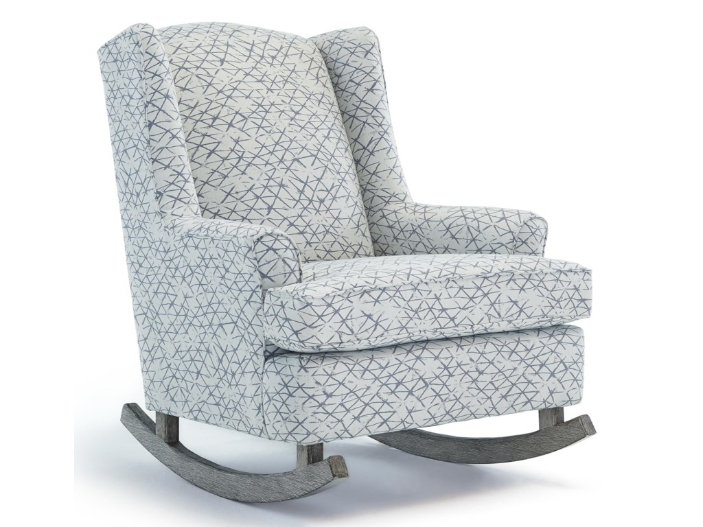 upholstered by img rocking chair slipcovers custom shelley