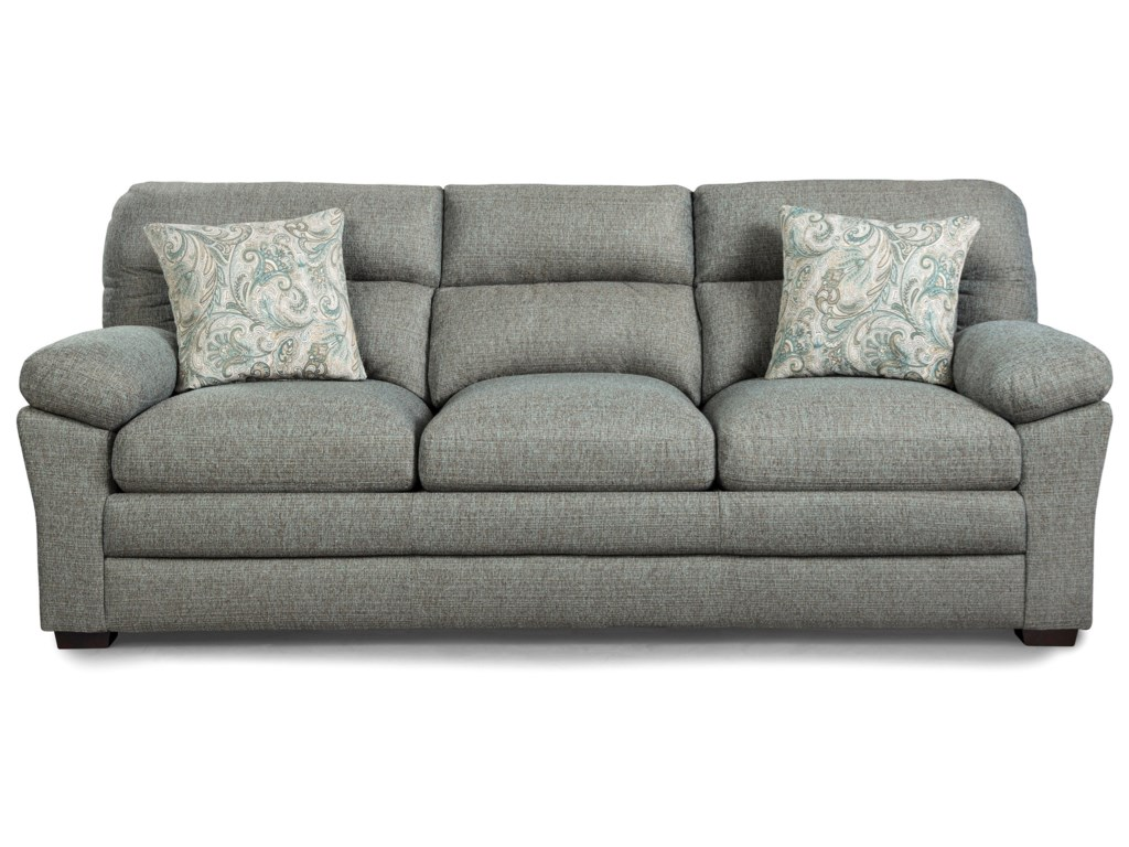 Best Home Furnishings McIntireSofa