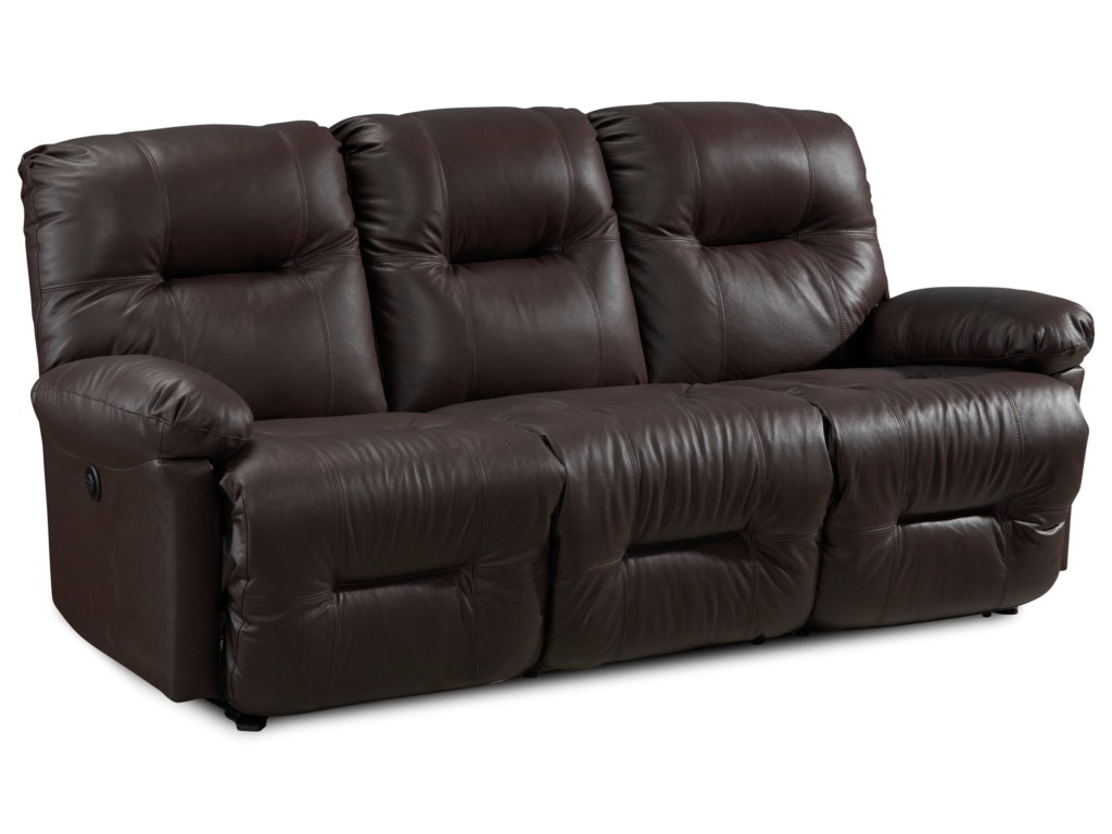 Best Home Furnishings S501 ZaynahMotion Sofa