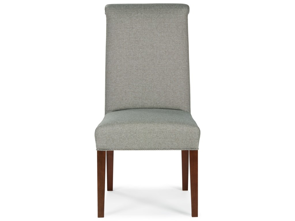 Best Home Furnishings SebreeDining Chair