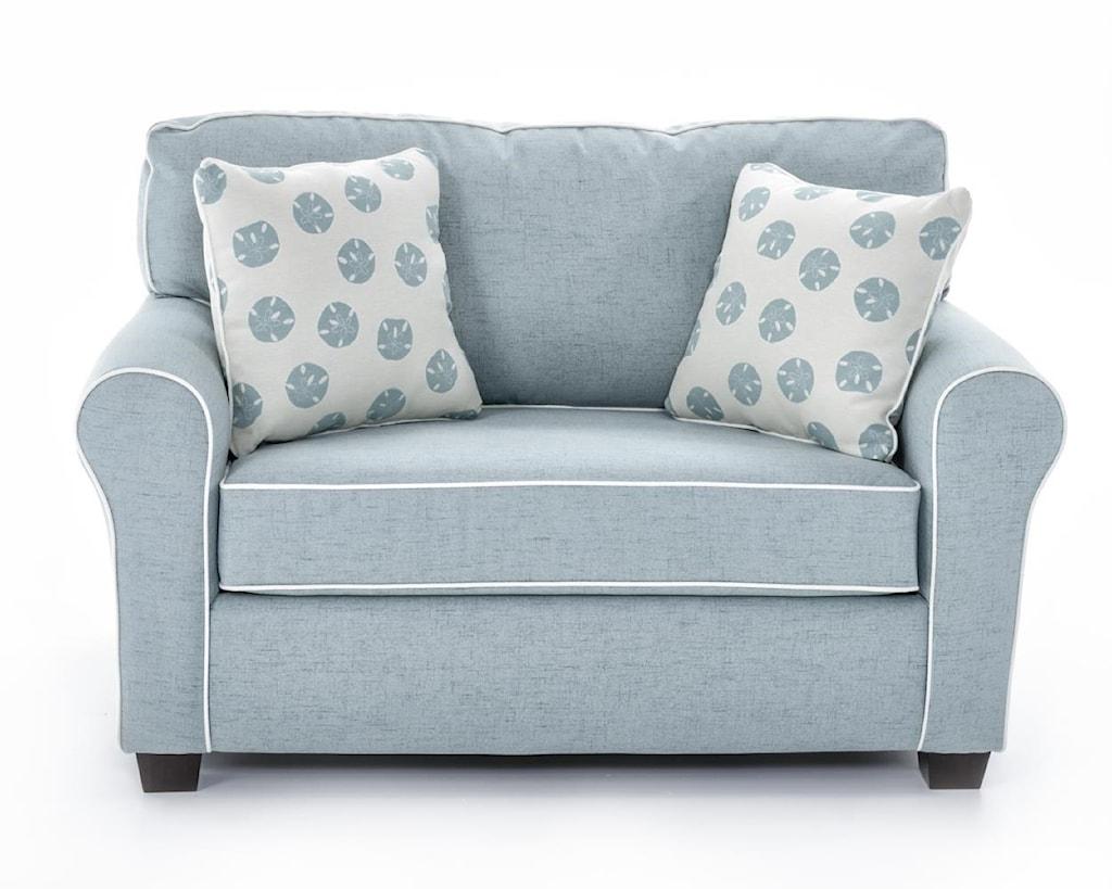 Best Chair Sleeper Sofa Www Energywarden Net