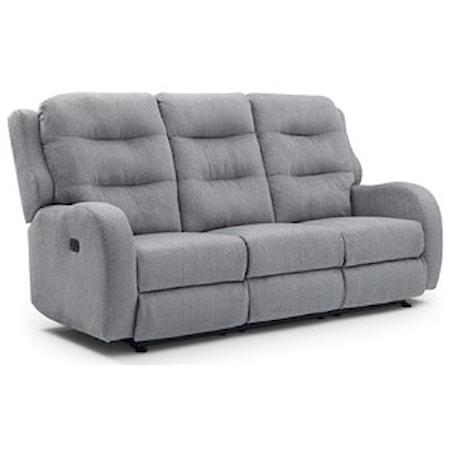 Fantastic Reclining Sofas In Syracuse Utica Binghamton Dunk Inzonedesignstudio Interior Chair Design Inzonedesignstudiocom