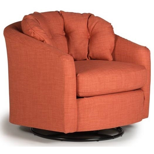 A1 Furniture U0026 Mattress