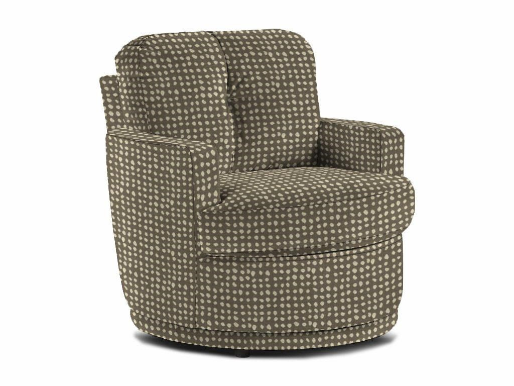 Walkeru0027s Furniture
