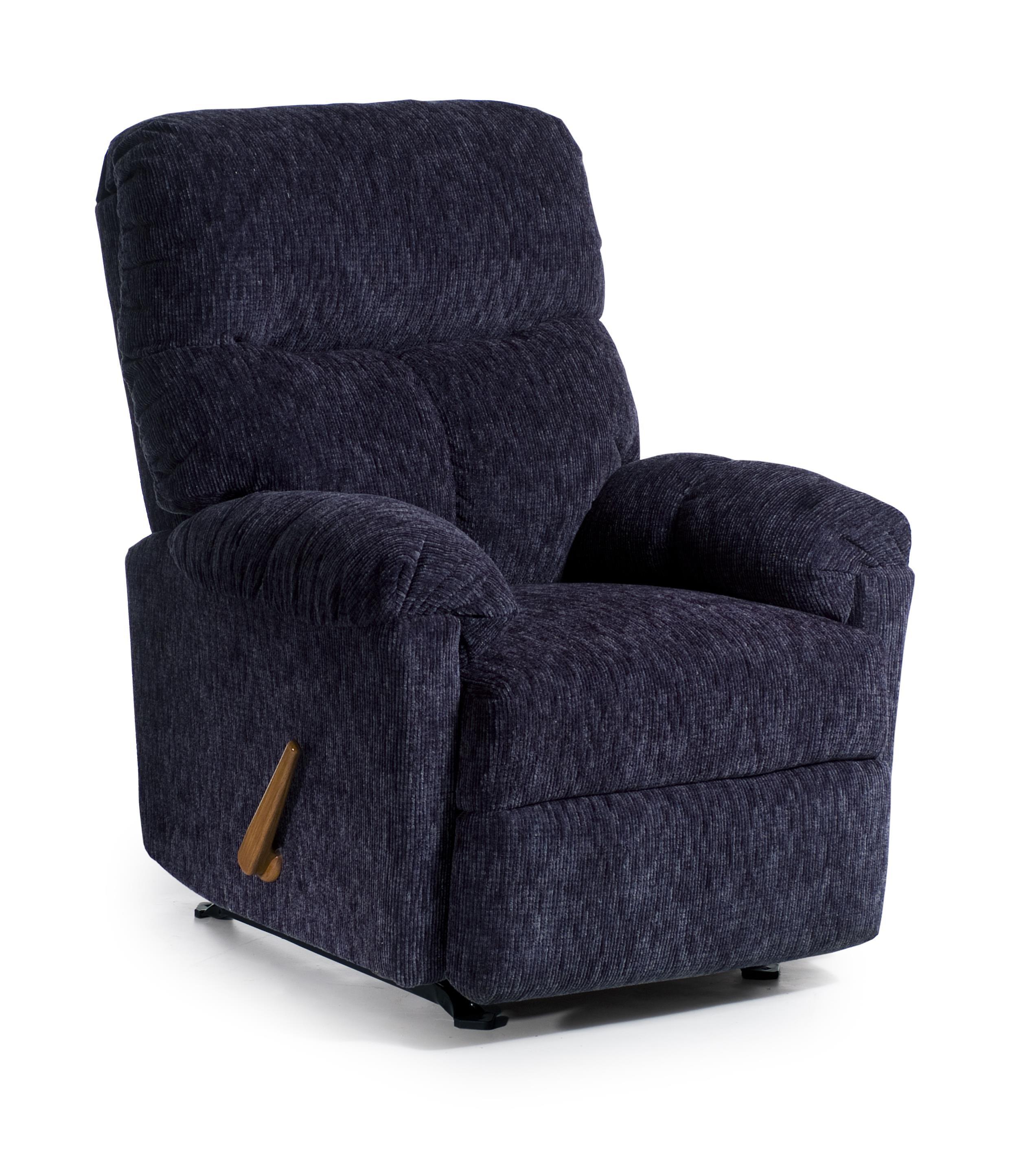 Best Home Furnishings Todd Swivel Rocker Recliner  sc 1 st  Rifeu0027s Home Furniture & Best Home Furnishings Todd Swivel Rocker Recliner - Rifeu0027s Home ... islam-shia.org
