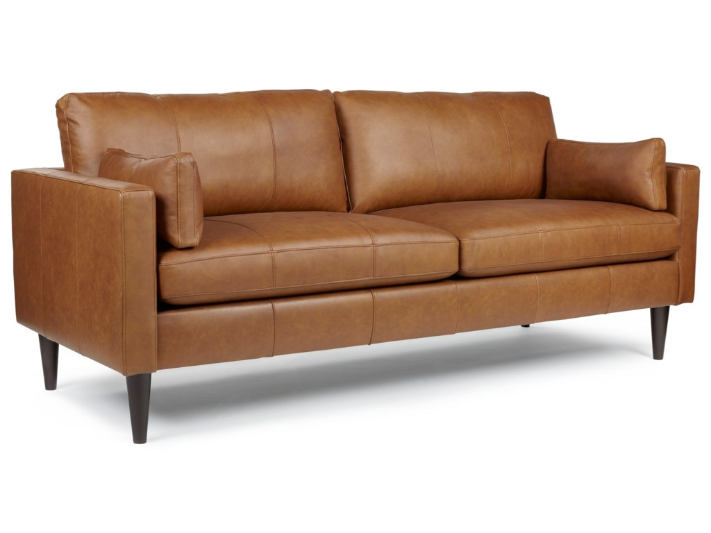 Best Home Furnishings TraftonSofa