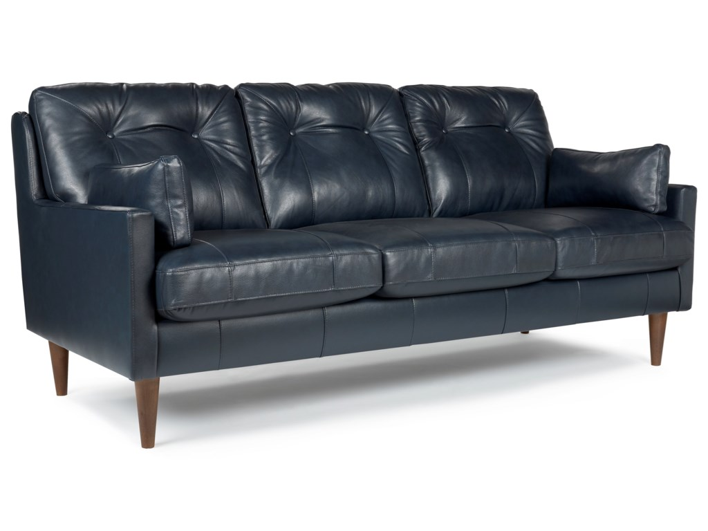 Best Home Furnishings TrevinSofa