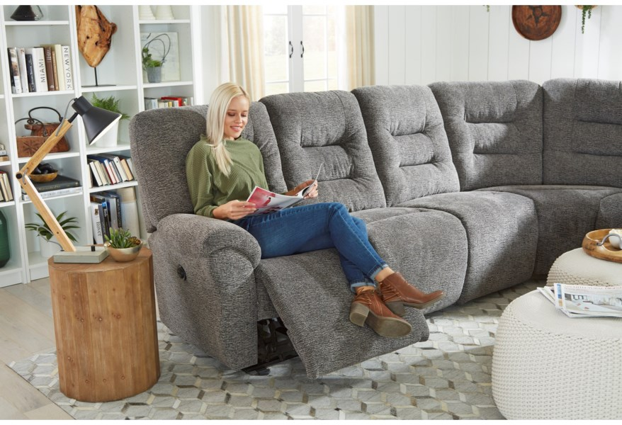 Ektorp Sectional Couch Coffee Tables Ideas