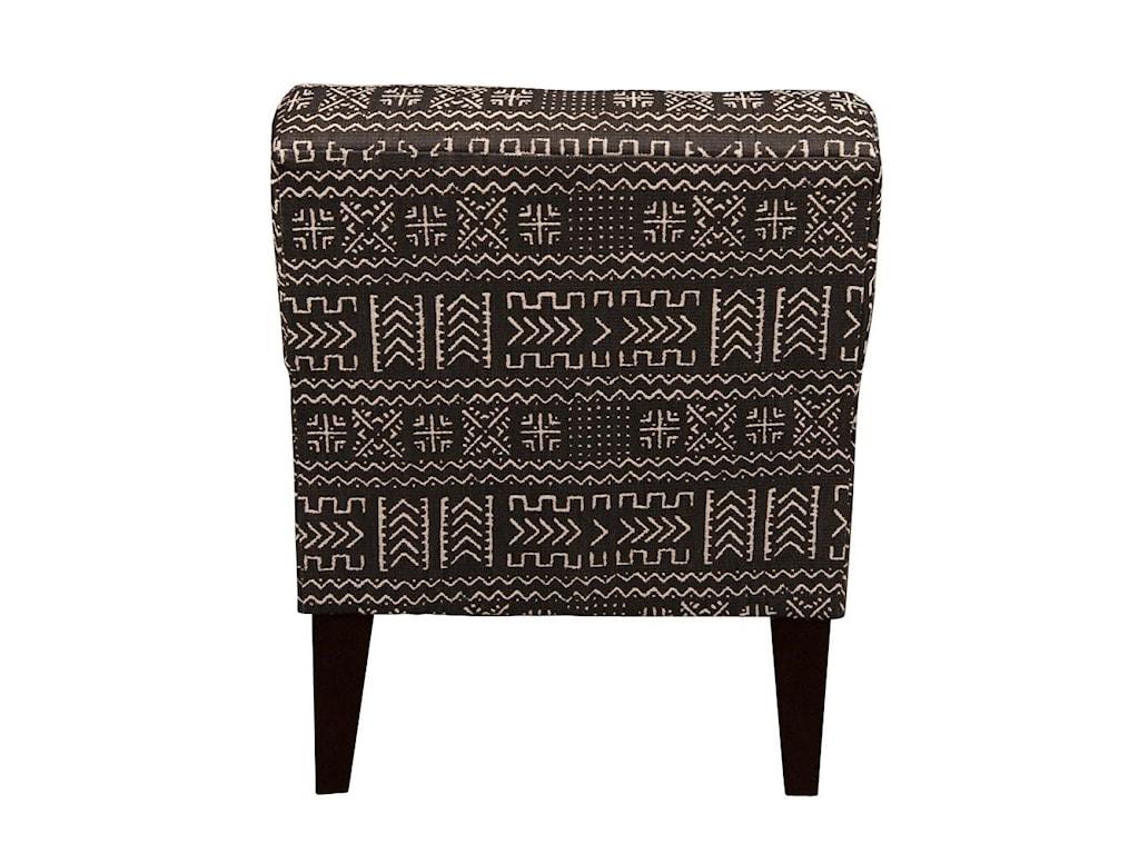 Studio 47 VadenVaden Accent Chair