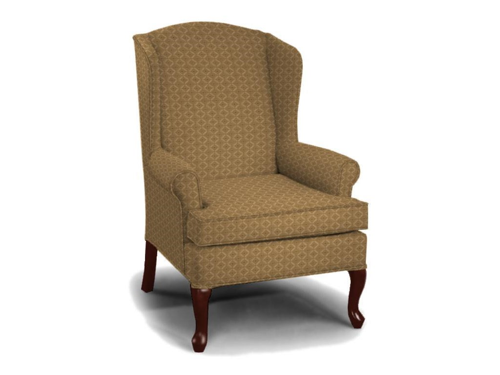 best home furnishings wing chairs 0750dc doris wing chair dunk