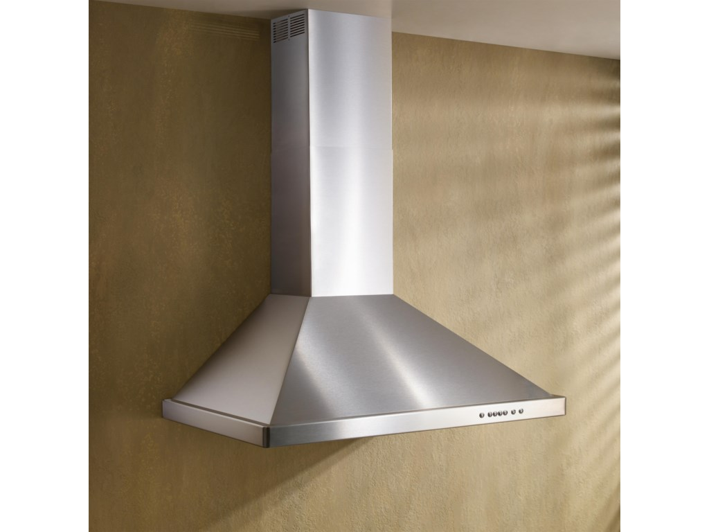 Traditional Italian Design Complements any Kitchen Decor