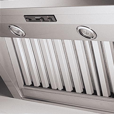 Dishwasher Safe Filters