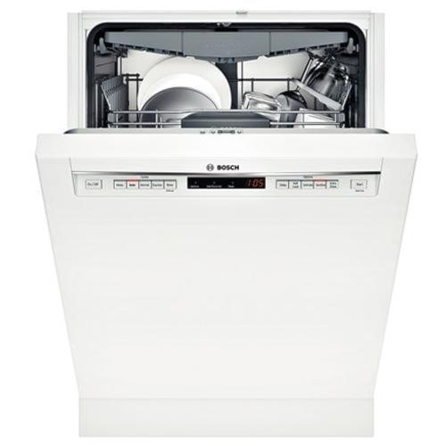 Detergent Tray for Optimizing Detergent Dissolving