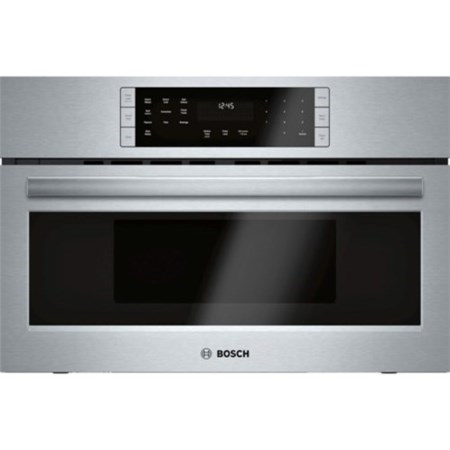 """30"""" Speed Microwave Oven - 800 Series"""