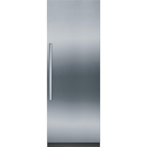 Bosch Refrigerator Columns   Bosch30 ...