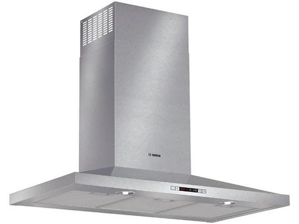 Bosch Ventilation30