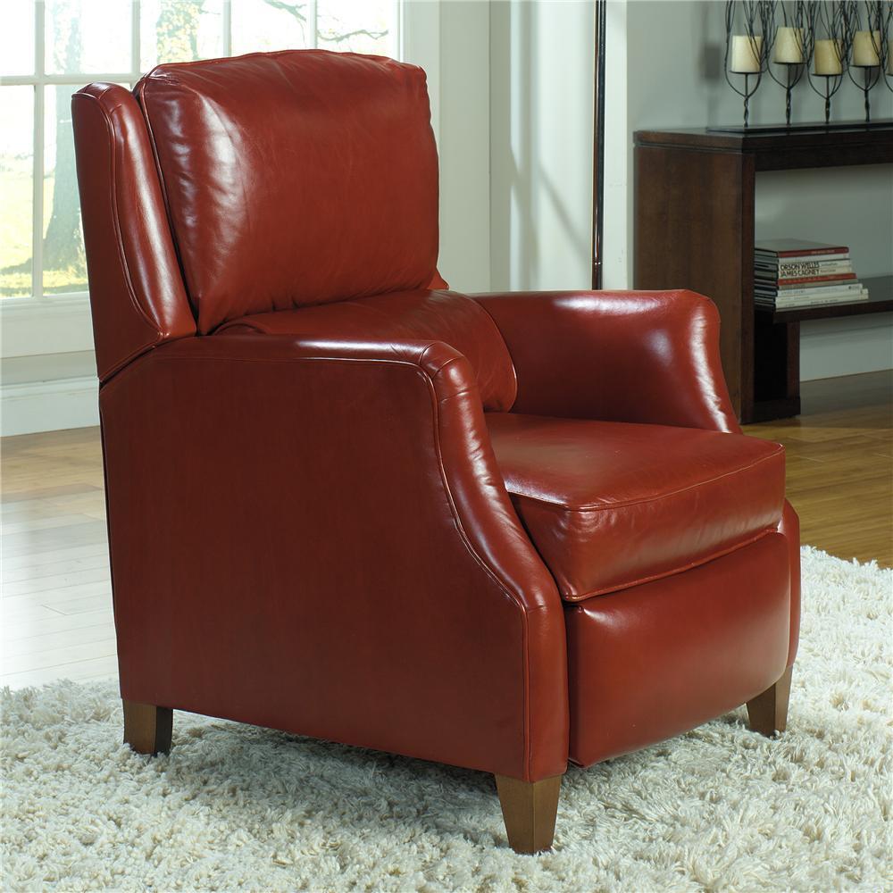 Bradington Young Chairs That ReclineHarmon Recliner