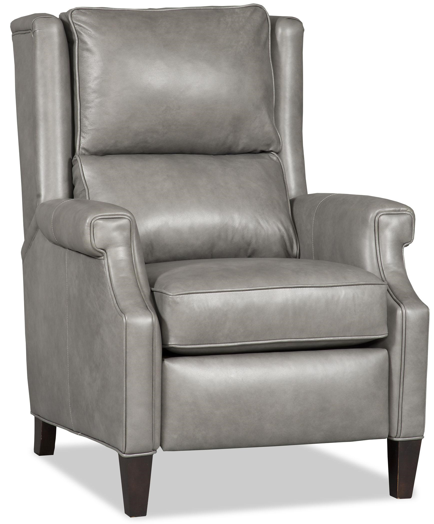 Bradington Young Chairs That Recline Gallaway High