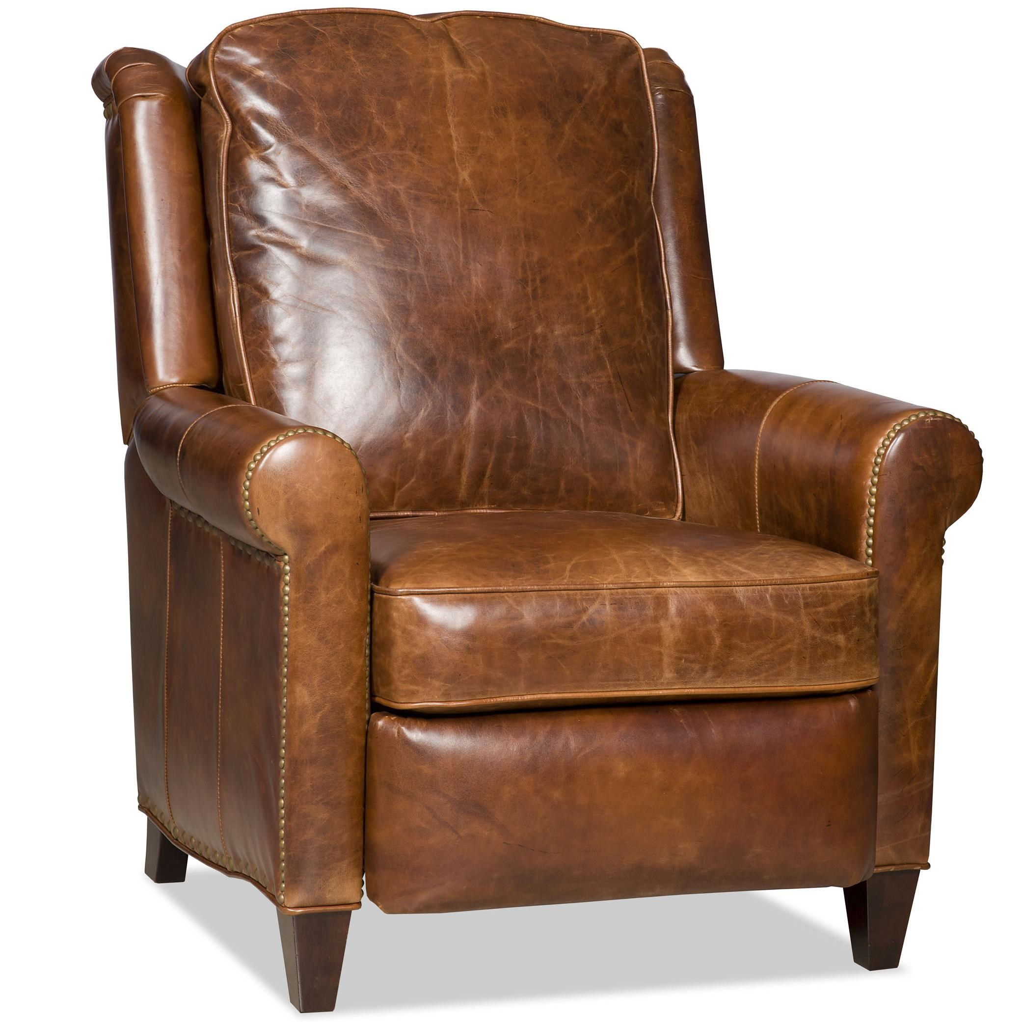 Bradington Young Chairs That Recline Aubree Recliner 3 Way Lounger With  Rolled Sock Arms