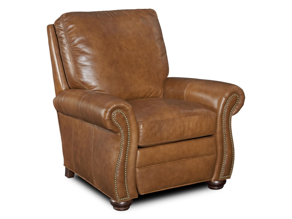Bradington Young Chairs That ReclineSterling 3-Way Lounger