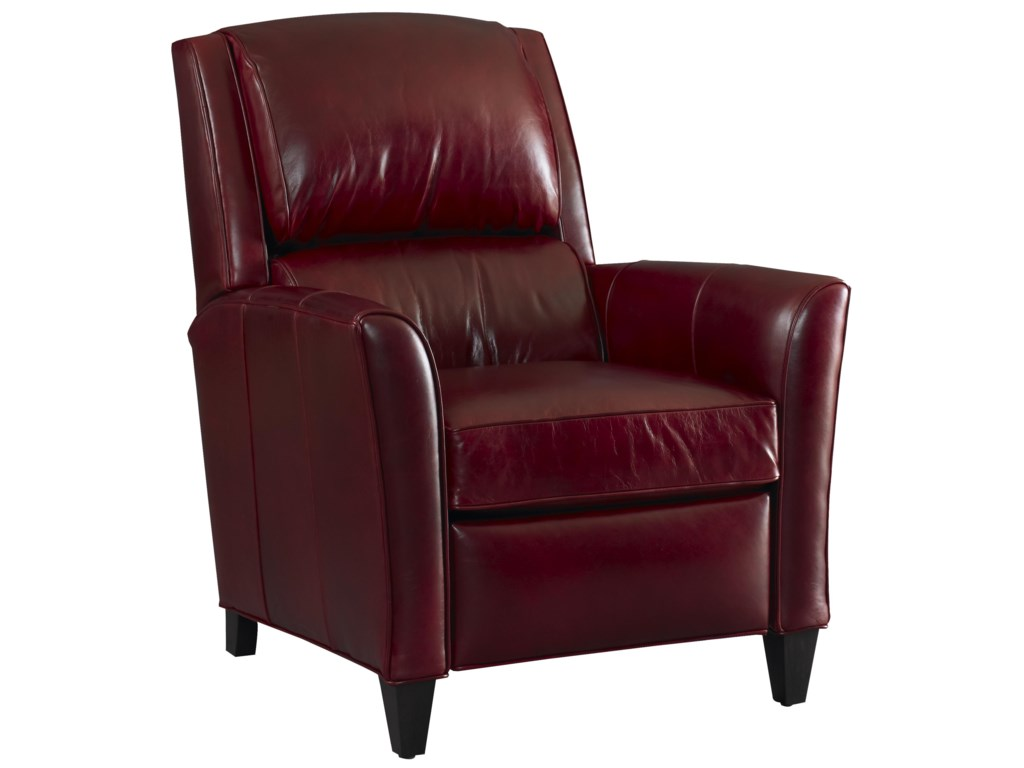Bradington Young Chairs That ReclineRoswell Lounger