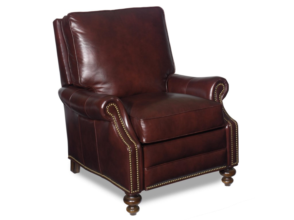 Bradington Young Chairs That ReclineWest Haven Lounger