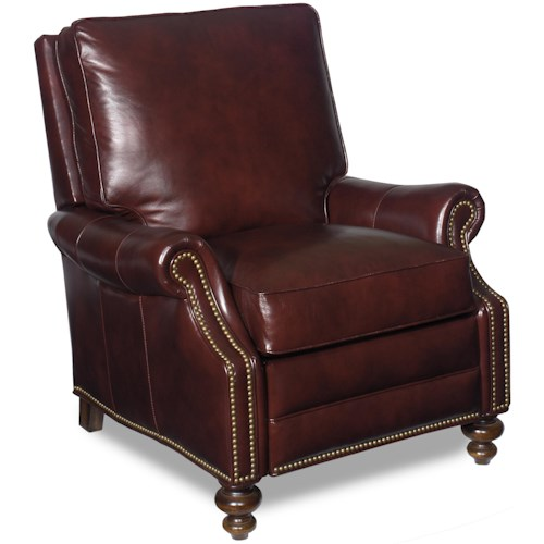 Bradington Young Chairs That Recline West Haven 3 Way