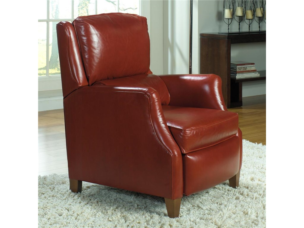 Bradington Young Chairs That ReclineHarmon Recliner