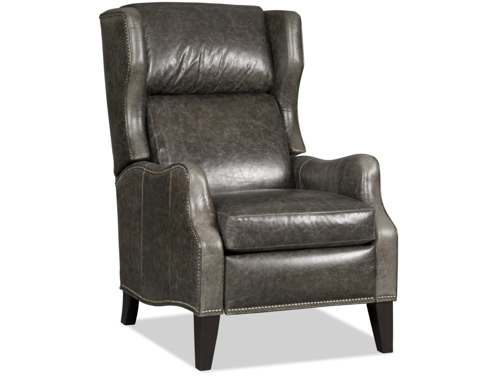 Bradington Young Chairs That ReclineVesta 3-Way Lounger