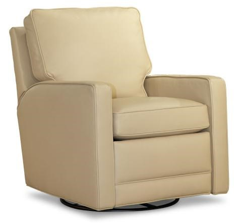 Bradington Young Chairs That ReclineRocker Recliner