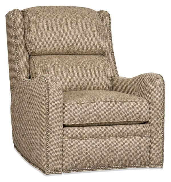 Bradington Young Chairs That ReclineHenley Wall-Hugger Recliner