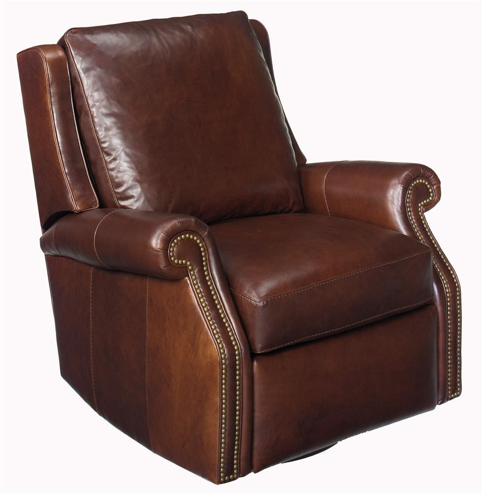 bradington young chairs that recline barcelo rocker recliner