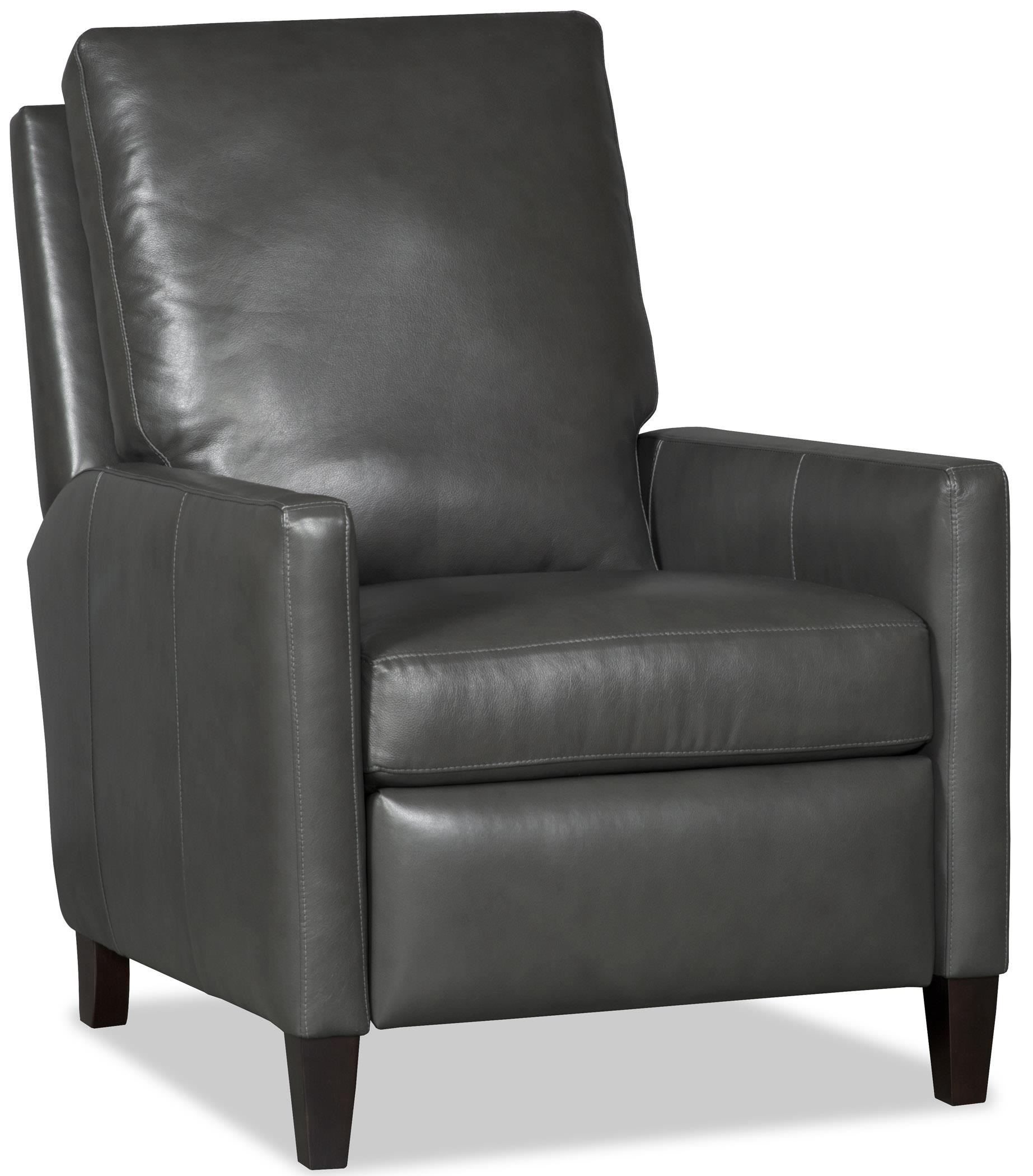Bradington Young Chairs That Recline Castiel 3 Way