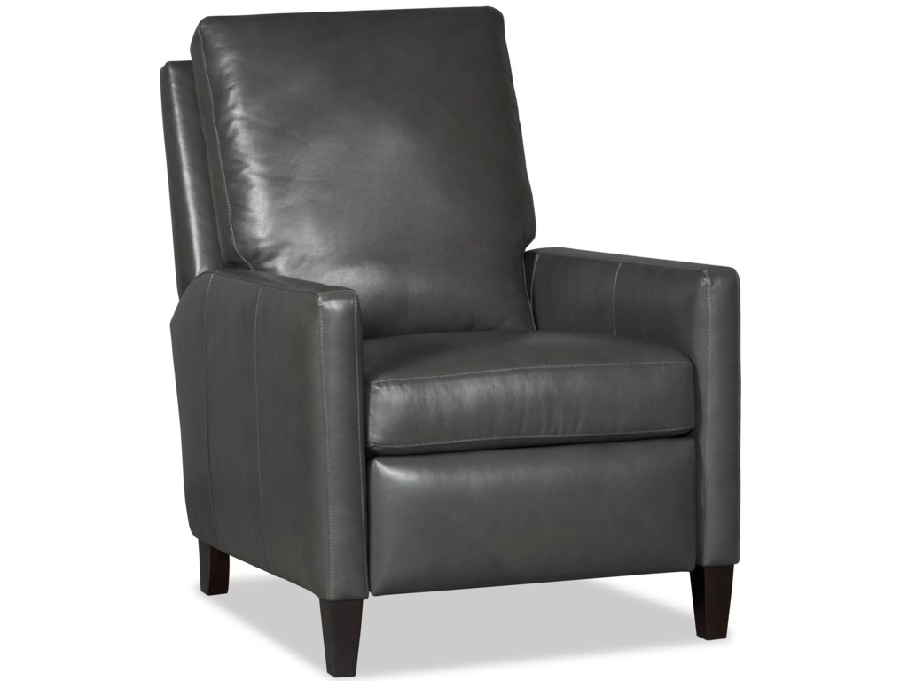 Bradington Young Chairs That ReclineHigh Leg Recliner
