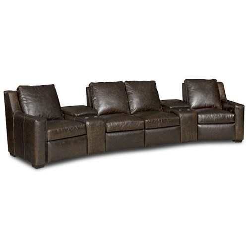 Bradington Reclining Sofa Bradington Sofa Bradington