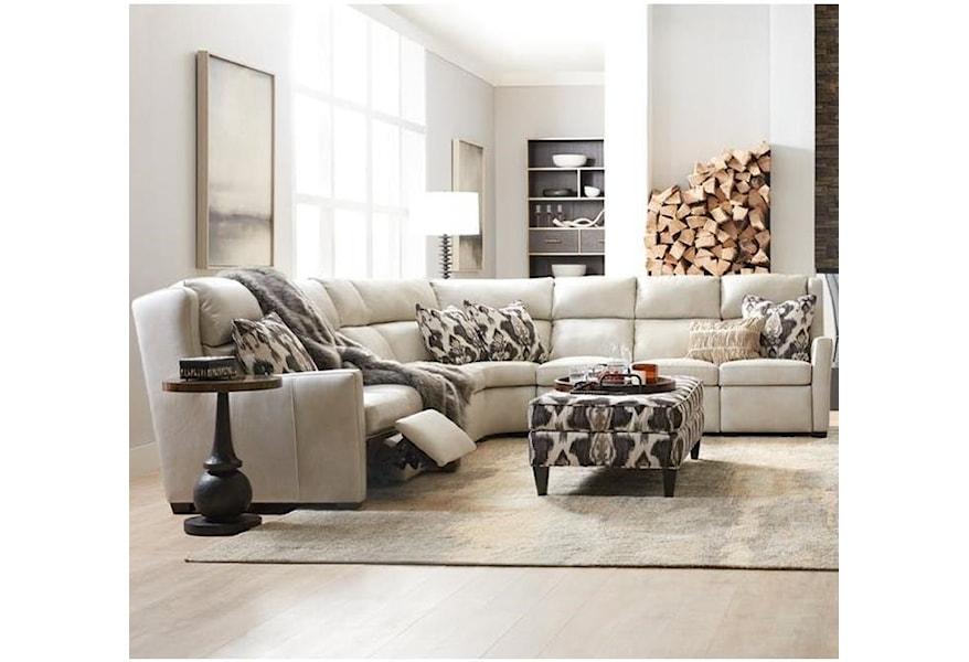 Piece Sectional Sofa