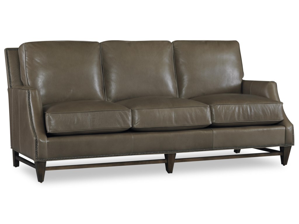 Bradington Young Stationary SeatingMadigan Sofa