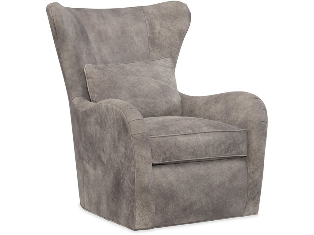 Comfy Cozy Western Chair Leather Club Chairs Leather Furniture