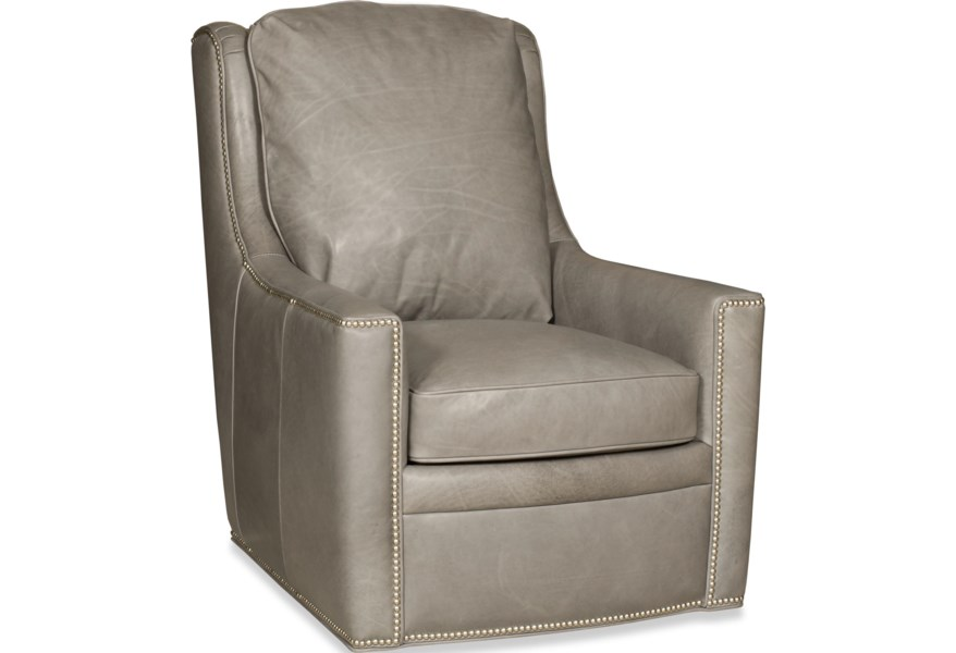 Bradington Young Swivel Tub Chairs Percy Swivel Tub Chair Belfort Furniture Upholstered Chairs