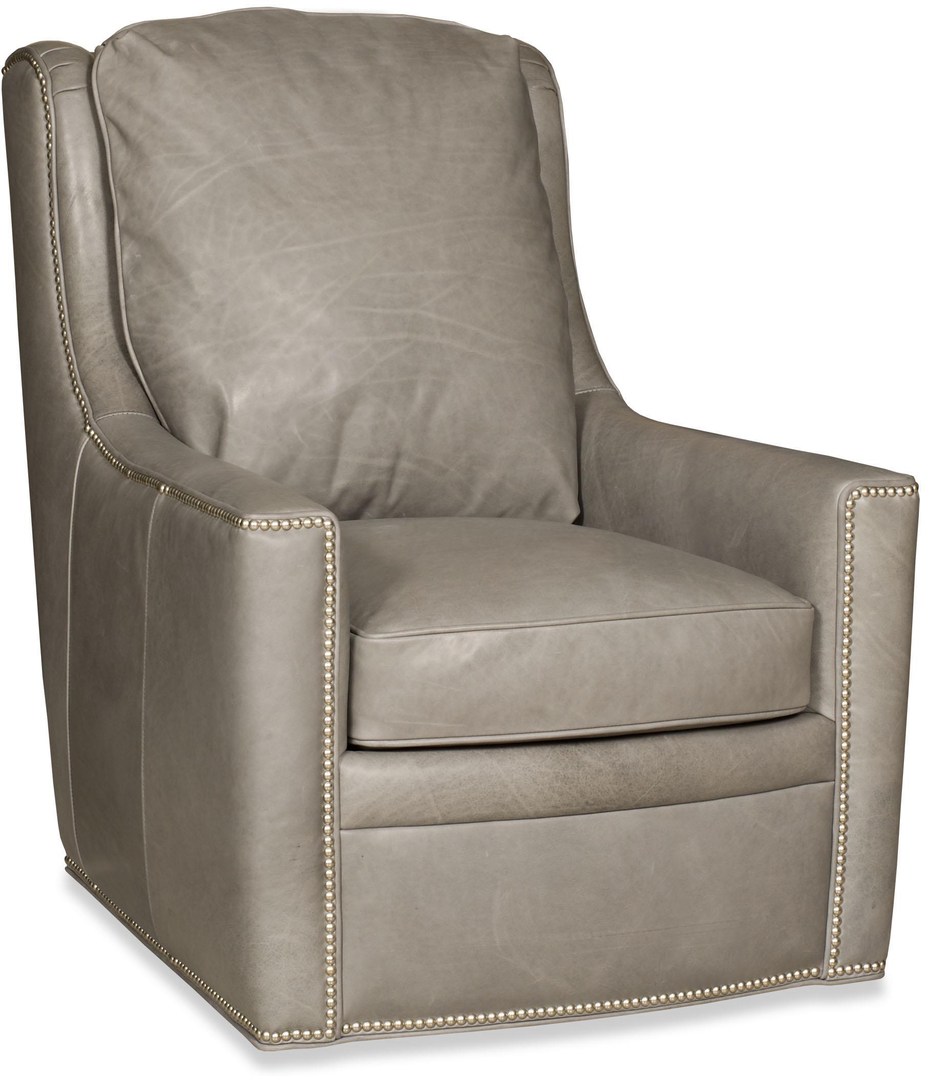 Attrayant Bradington Young Swivel Tub Chairs Percy Swivel Tub Chair