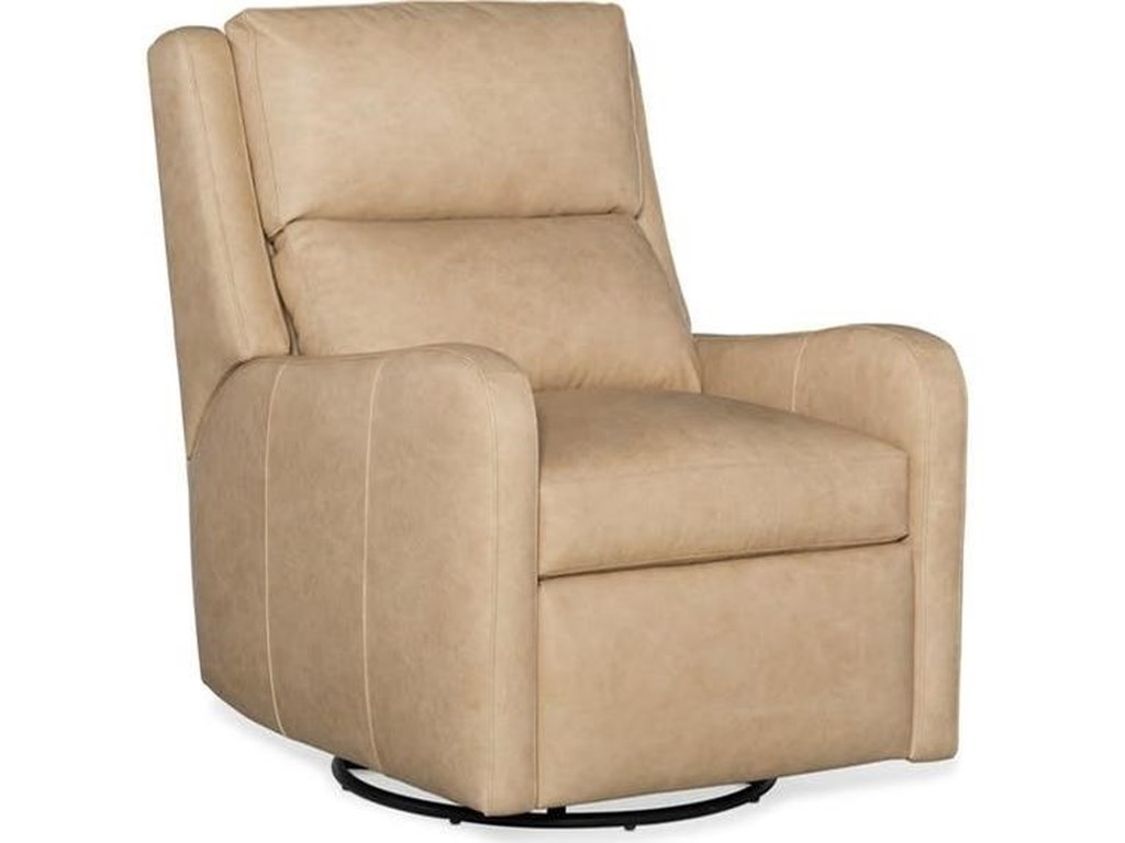 Bradington Young WillowWall-Hugger Recliner