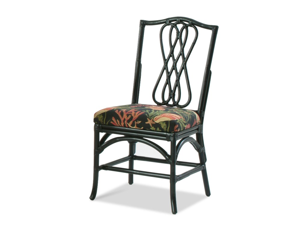 Vendor 10 1972Side Chair