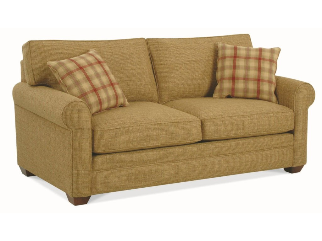 Vendor 10 7282-Seater Loft Sofa